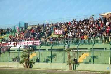 Herculaneum-San-Giorgio-Eccellenza-Campana-2015-16-14