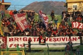 Herculaneum-San-Giorgio-Eccellenza-Campana-2015-16-20