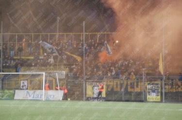 Juve-Stabia-Catanzaro-Lega-Pro-2015-16-03