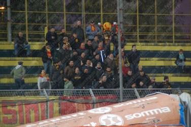 Juve-Stabia-Catanzaro-Lega-Pro-2015-16-04