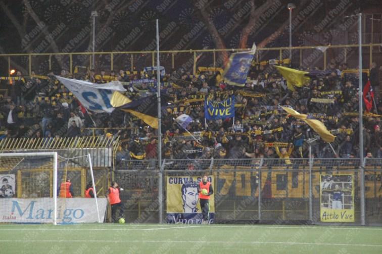 Juve-Stabia-Catanzaro-Lega-Pro-2015-16-09