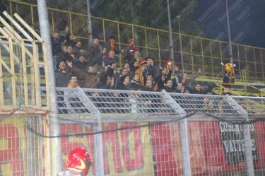 Juve-Stabia-Catanzaro-Lega-Pro-2015-16-13