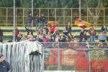 Juve-Stabia-Catanzaro-Lega-Pro-2015-16-15