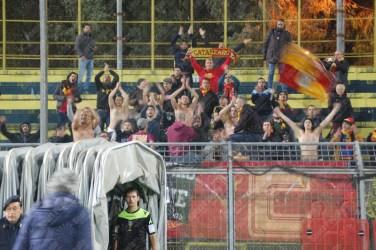 Juve-Stabia-Catanzaro-Lega-Pro-2015-16-16