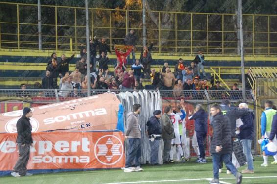 Juve-Stabia-Catanzaro-Lega-Pro-2015-16-19