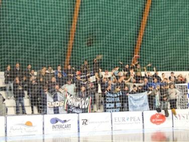 Lazio-Corigliano-Serie-A-Calcio-a-5-2015-16-07