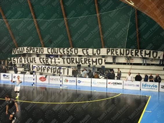 Lazio-Corigliano-Serie-A-Calcio-a-5-2015-16-10