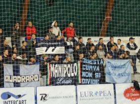 Lazio-Corigliano-Serie-A-Calcio-a-5-2015-16-17