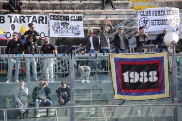 Livorno-Cesena-Serie-B-2015-16-05