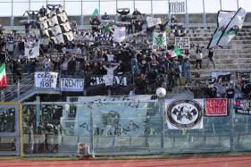Livorno-Cesena-Serie-B-2015-16-08