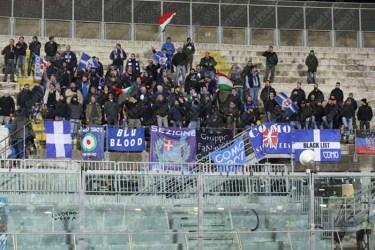 Livorno-Como-Serie-B-2015-16-04