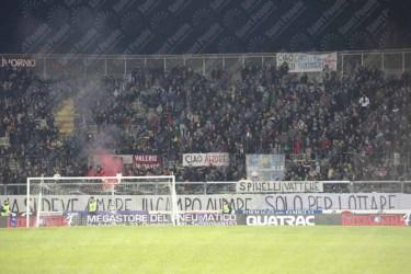 Livorno-Como-Serie-B-2015-16-05