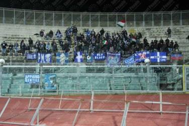 Livorno-Como-Serie-B-2015-16-10
