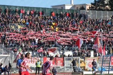 Maceratese-Ancona-Lega-Pro-2015-16-08