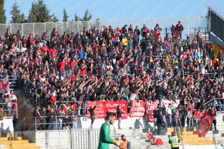 Maceratese-Ancona-Lega-Pro-2015-16-12