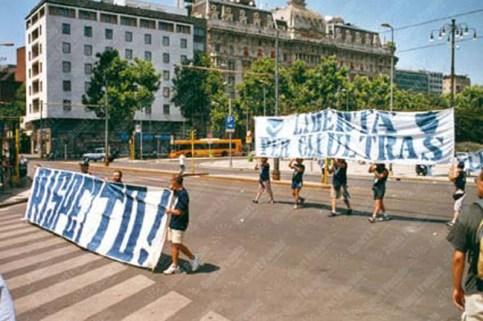 Manifestazione-Ultras-Milano-Giugno-2003-04
