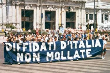 Manifestazione-Ultras-Milano-Giugno-2003-07