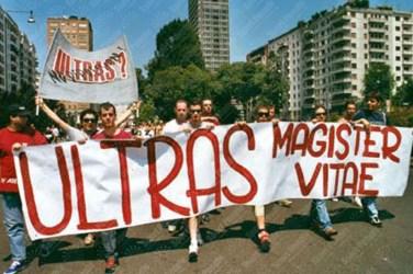 Manifestazione-Ultras-Milano-Giugno-2003-08