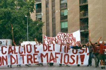 Manifestazione-Ultras-Milano-Giugno-2003-12