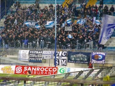 Matera-Fidelis-Andria-Lega-Pro-2015-16-04