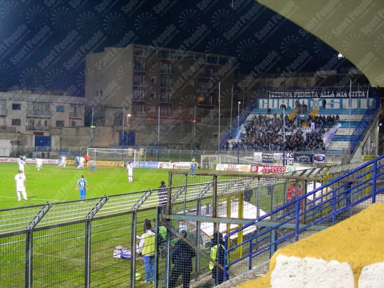 Matera-Fidelis-Andria-Lega-Pro-2015-16-09