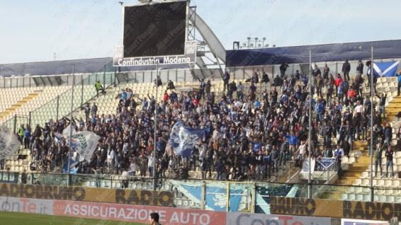 Modena-Brescia-Serie-B-2015-16-04