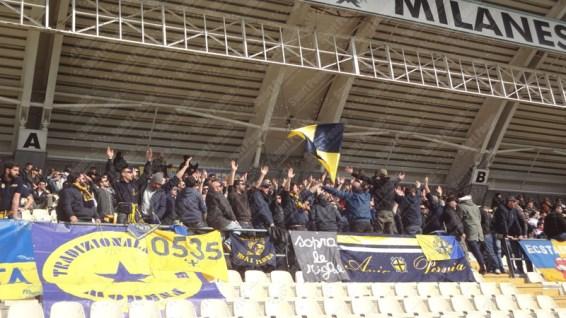 Modena-Brescia-Serie-B-2015-16-05