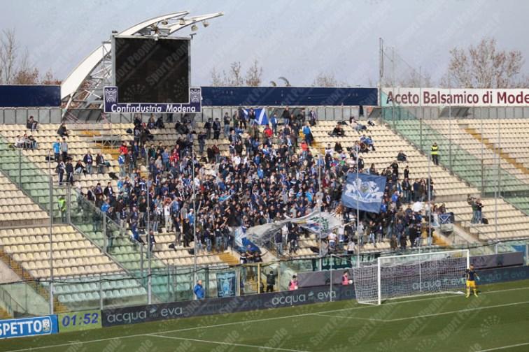 Modena-Brescia-Serie-B-2015-16-Bisio-01