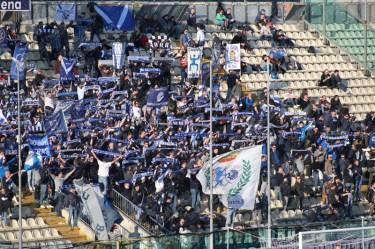 Modena-Brescia-Serie-B-2015-16-Bisio-03