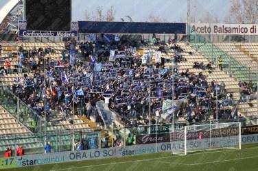 Modena-Brescia-Serie-B-2015-16-Bisio-04