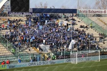 Modena-Brescia-Serie-B-2015-16-Bisio-05