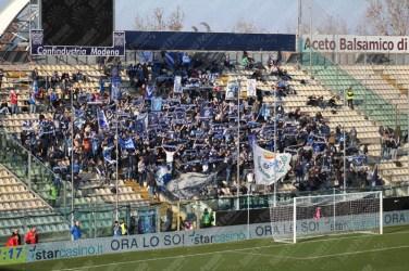 Modena-Brescia-Serie-B-2015-16-Bisio-06