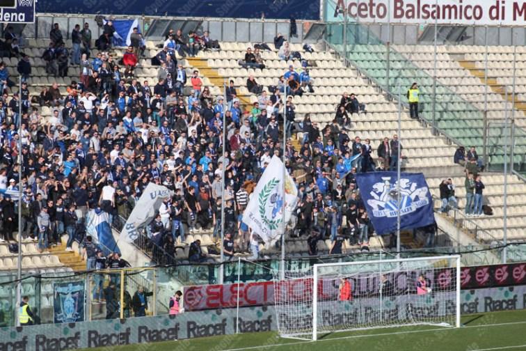 Modena-Brescia-Serie-B-2015-16-Bisio-12