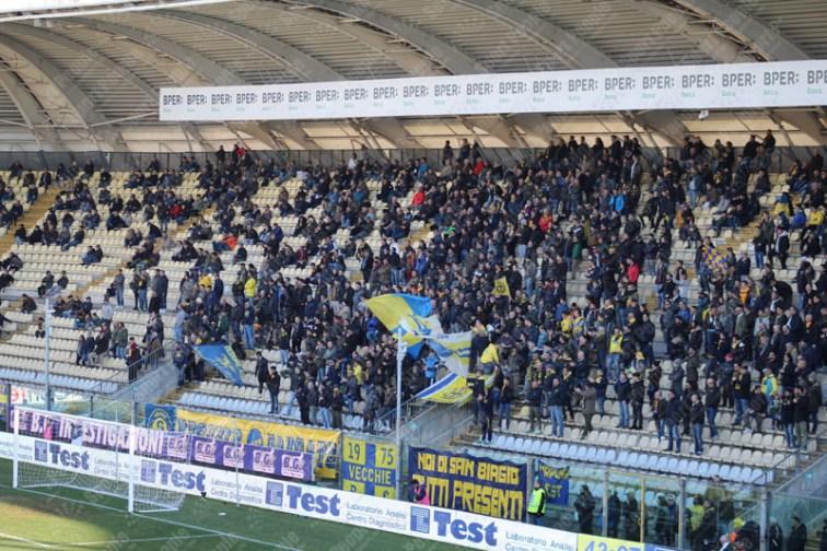 Modena-Brescia-Serie-B-2015-16-Bisio-20