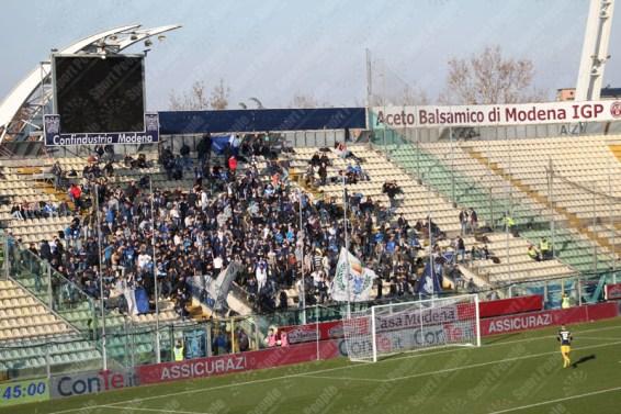 Modena-Brescia-Serie-B-2015-16-Bisio-22