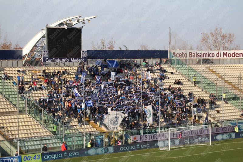 Modena-Brescia-Serie-B-2015-16-Bisio-23