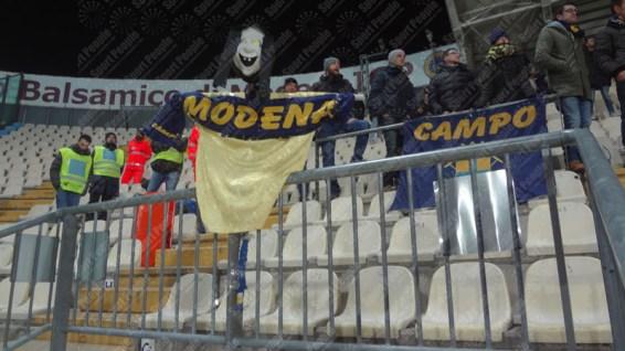 Modena-Cesena-Serie-B-2015-16-25