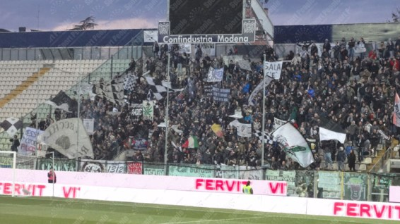 Modena-Cesena-Serie-B-2015-16-30
