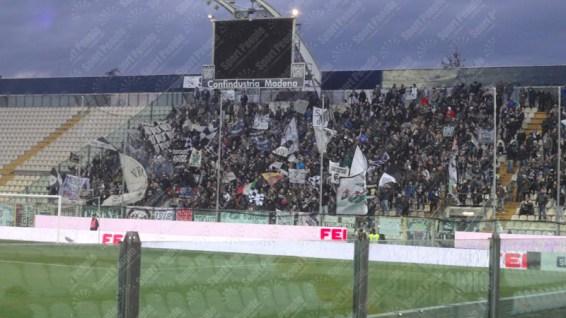 Modena-Cesena-Serie-B-2015-16-33
