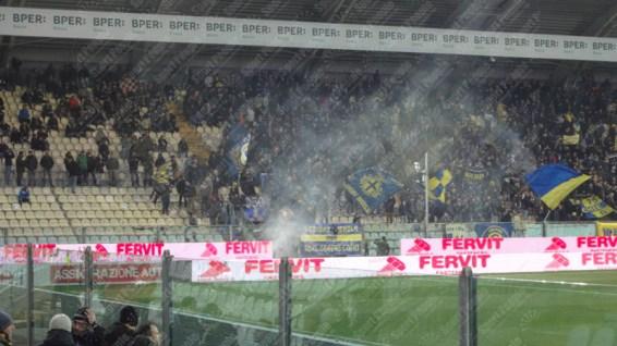 Modena-Cesena-Serie-B-2015-16-34
