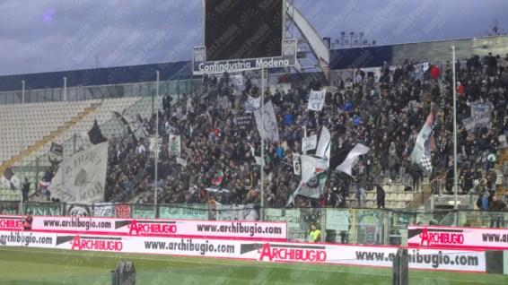 Modena-Cesena-Serie-B-2015-16-35