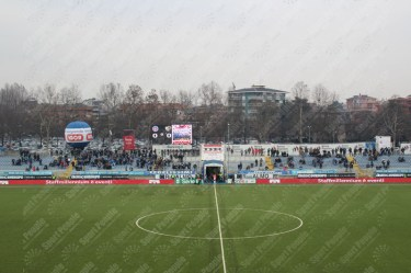 Novara-Avellino-Serie-B-2015-16-02