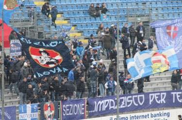 Novara-Avellino-Serie-B-2015-16-07
