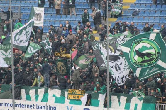 Novara-Avellino-Serie-B-2015-16-11