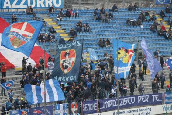 Novara-Avellino-Serie-B-2015-16-13