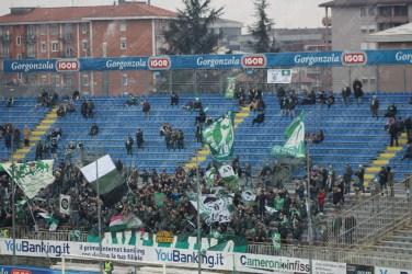 Novara-Avellino-Serie-B-2015-16-34