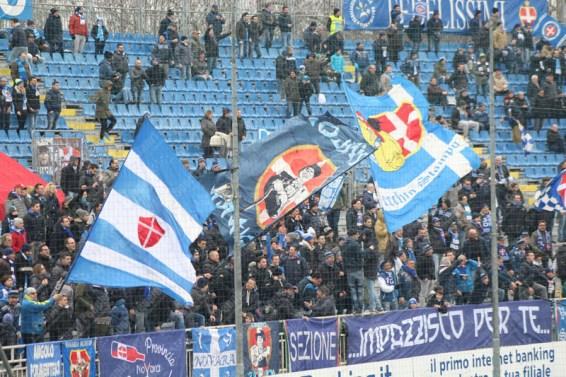 Novara-Avellino-Serie-B-2015-16-43