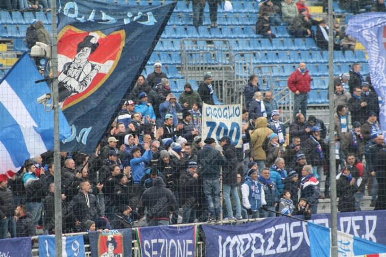 Novara-Avellino-Serie-B-2015-16-44