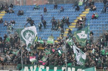Novara-Avellino-Serie-B-2015-16-47