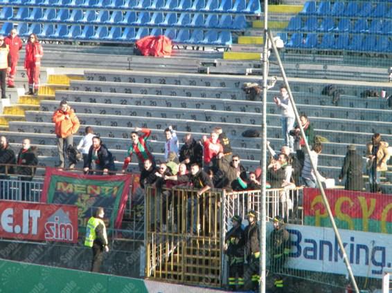 Novara-Ternana-Serie-B-2015-16-11